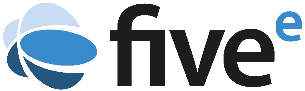 five-e